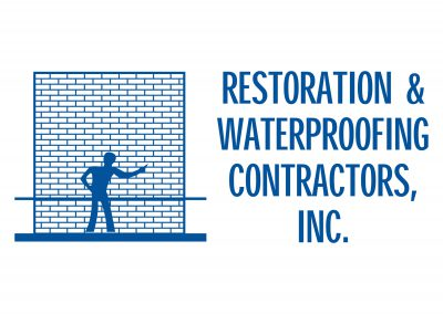 Restoration & Waterproofing Contractors, Inc.