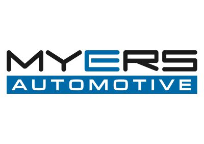 Myers Automotive