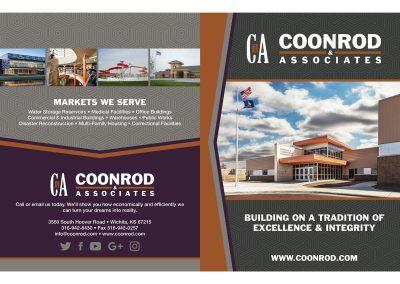 COON Brochure 2