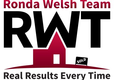 Ronda Welsh Team